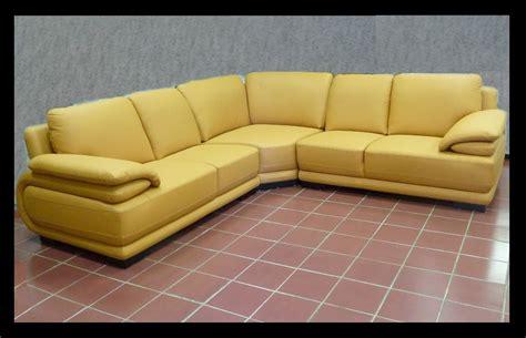 black friday sectional sofa sales natuzzi leather sofas natuzzi editions b757 sofa stocked