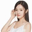 林妍柔-doki@腾讯视频:超全的林妍柔资讯、视频、粉丝、直播、活动集合
