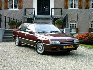 Renault 25 V6 Turbo : renault 25 v6 turbo baccara k l nleges aut k ~ Medecine-chirurgie-esthetiques.com Avis de Voitures