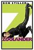 Zoolander online filmek #Hungary #Magyarul #Teljes #Magyar ...