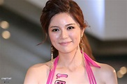 Christy Chan 陳潔玲 :: 28 -- fotop.net photo sharing network