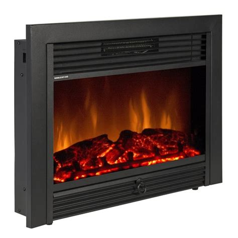 electric fireplace insert reviews top 5 best electric fireplace insert reviews best