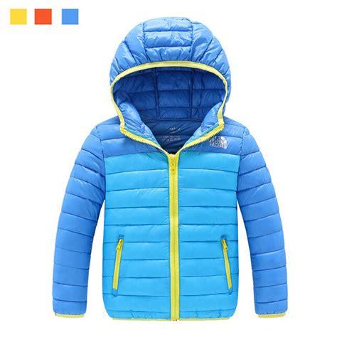 Coat Clip Coat Clipart Winter Coat Pencil And In Color Coat