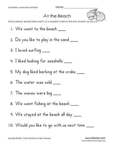 all worksheets 187 question worksheets ks2 printable