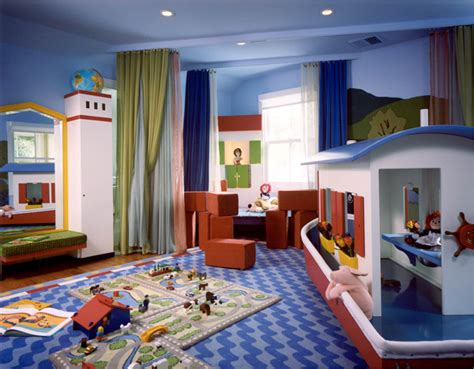 playroom ideas pictures boat playroom ideas