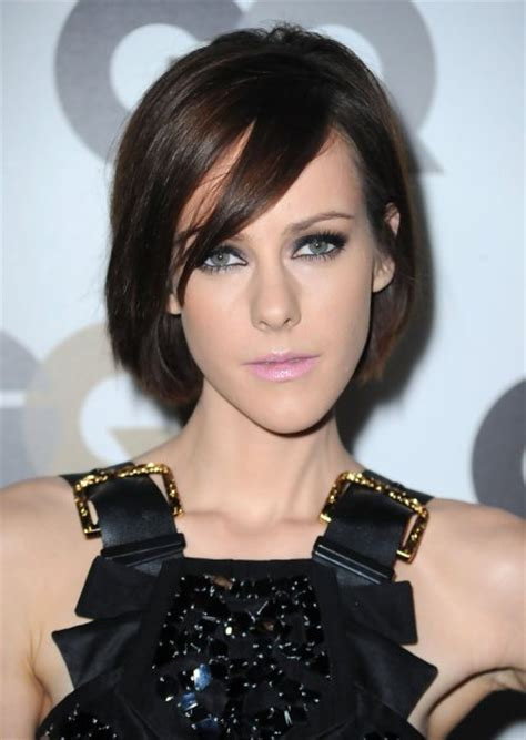 Womens Hairstyles For Faces by Hairstyles For Faces Excellent Haircuts For