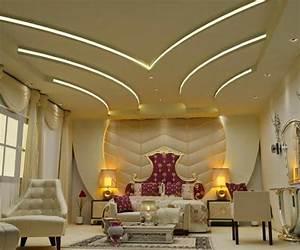Modern pop designs for living room appealhome