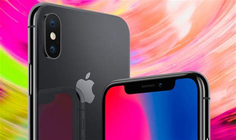 new iphone 2018 new iphone x 2018 which apple device could be right for