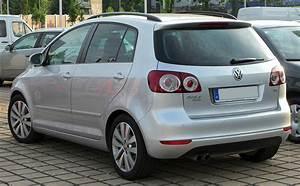 Golf Plus Volkswagen : file vw golf plus 2 0 tdi facelift rear wikimedia commons ~ Accommodationitalianriviera.info Avis de Voitures