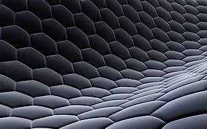 3D Design Wallpaper