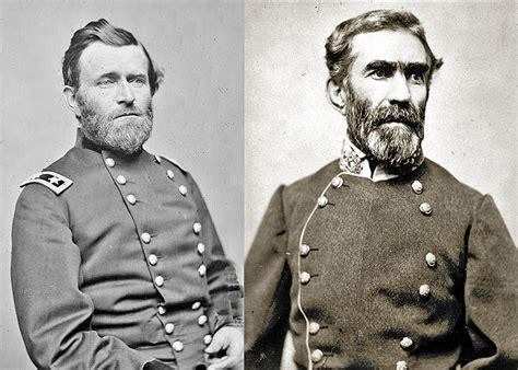 timeline  civil war illustrated  original civil war