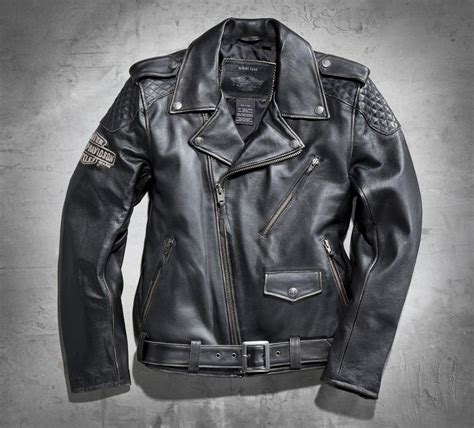 best jacket for bike riding mocha man style 39 s best christmas gifts for men fashion