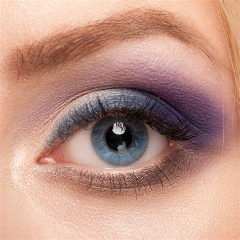 what color eyeshadow should i wear what eyeshadow should i wear with blue new