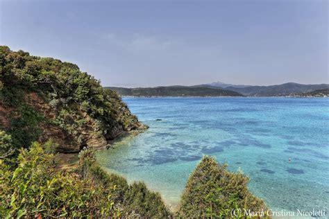isola d elba appartamenti sul mare vacanze isola d elba appartamenti