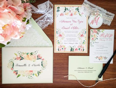 diy save the date card kits diy do it your self