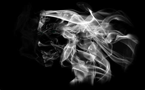 Abstract Black Smoke Wallpaper by Smoke Backgrounds Free Pixelstalk Net