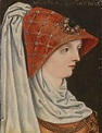 Matilda of Habsburg - Wikipedia
