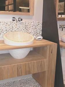 Tapis Salle De Bain Ikea : 201 tapis bain douche italienne ikea l gant 20 frais ikea tapis salle de bain ~ Teatrodelosmanantiales.com Idées de Décoration