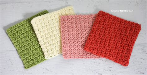crochet squares free crochet granny squares patterns search results calendar 2015