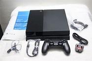 图赏:港版PS4详尽开箱体验-港版,PS4,开箱,体验,索尼,香港-驱动之家