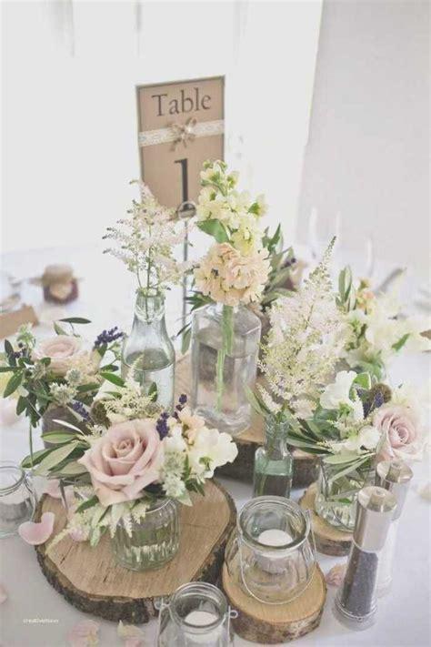 beautiful simple wedding ideas budget commitment