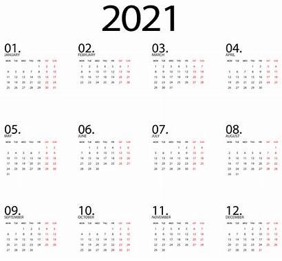 Calendar Transparent Clipart Calendars Template Printable Play