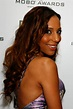 Su-Elise Nash - Su-Elise Nash Photos - MOBO Awards 2008 ...