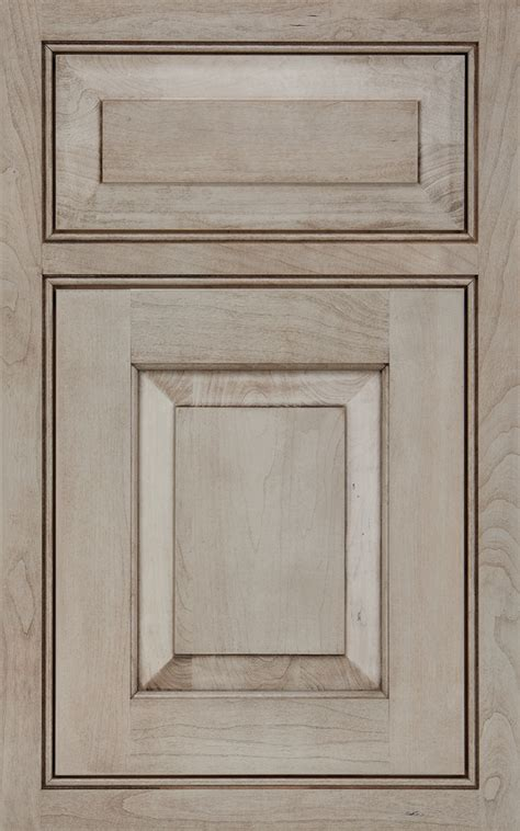 peppercorn cabinet finish  residential pros