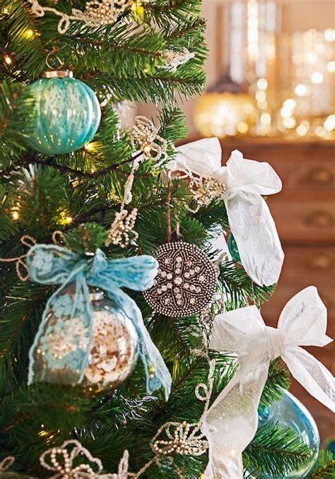 ideas  decorar la casa en navidad  moda en pasarela