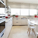 Formica Laminate   Laminex Kitchen Cabinet   Flat Pack
