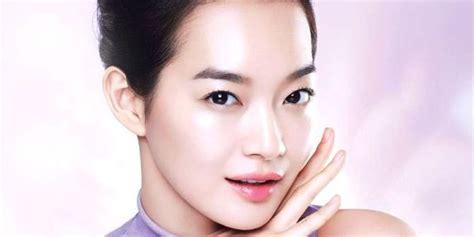 Cara Untuk Aborsi Bekasi 4 Cara Dapatkan Tilan Dewy Skin Ala Korea Dengan Makeup