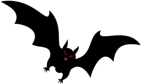 halloween bat png clip art image gallery yopriceville high quality
