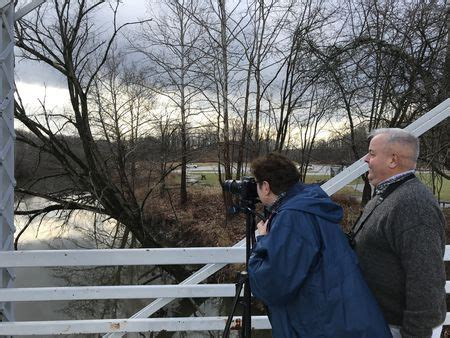 Cuyahoga Valley National Park gradually reopens after ...