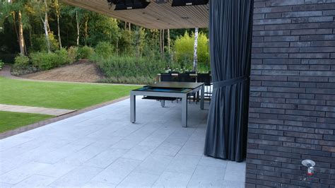 Tavola Biliardo by Biliardo Tavolo Outdoor Biliardi Lissy It