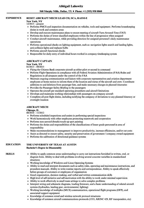 enterprise email help desk army enterprise email service desk enterprise email help