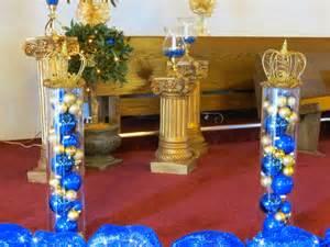 pew bows for wedding calvary baptist church retreat 2014