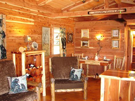 timeless timbers log homes cabins  log furniture