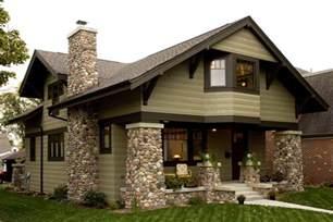 fresh traditional cottage designs exterior color schemes for cottages studio design