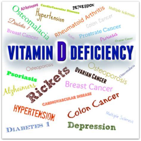 uv b l for vitamin d uk symptoms of vitamin d deficiency psychotherapy