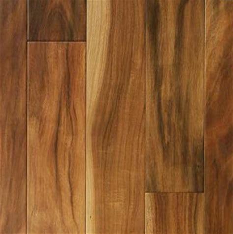 nuvelle flooring bordeaux collection nuvelle bordeaux collection handscraped acacia