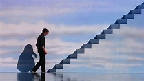 15 Truths About The Truman Show | Mental Floss