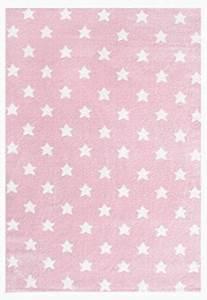 Teppich Kinderzimmer Rosa : top 30 teppich kinderzimmer rosa kinder ~ Yasmunasinghe.com Haus und Dekorationen
