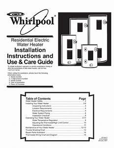 Heat Controller Model Reg 183j