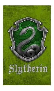 10 Best Harry Potter Slytherin Background FULL HD 1920× ...