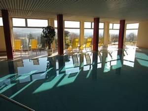 Schwimmbad Bad Soden : familien hotel landhotel betz in bad soden salm nster ~ Eleganceandgraceweddings.com Haus und Dekorationen