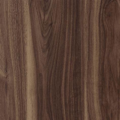 wild walnut beautifully designed lvt flooring