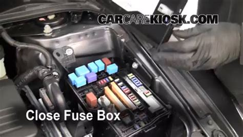 2010 toyota venza fuse box 26 wiring diagram images
