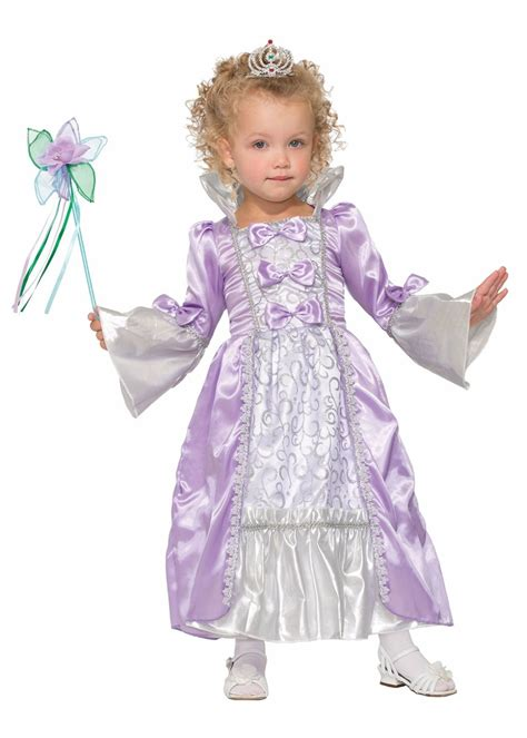 princess olivia orchid girls costume princess costumes