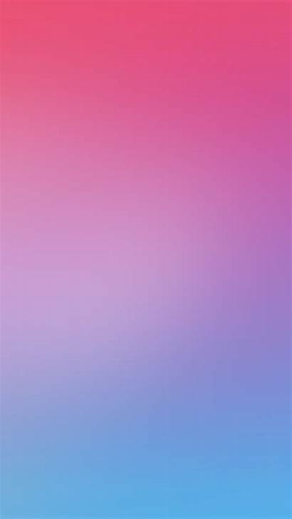 Soft Pink Iphone Plus Screen Wallpapertag