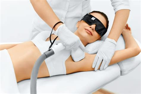 best price for nono hair removal best laser hair removal toronto